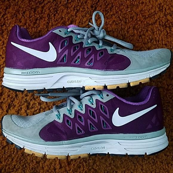 Nike Chaussures  | Vomero 9 Taille 7 Femme  | Poshmark
