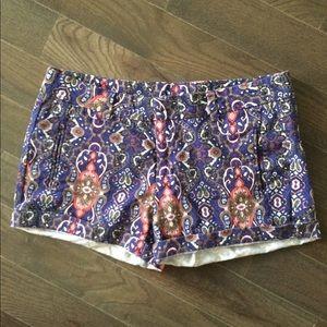 jcpenney Pants - JC Penny Shorts