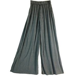 Relaxed Pants by Brandy Melville NWT