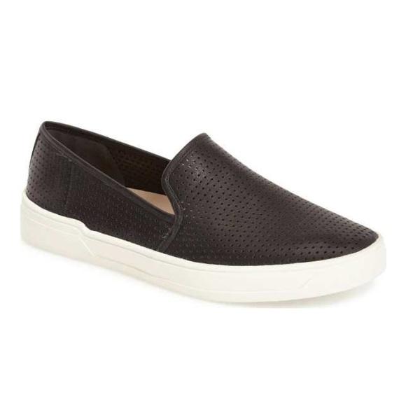 Via Spiga Shoes   Via Spiga Galea Black