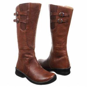 Keen Shoes - Keen Bern Baby Bern Boot