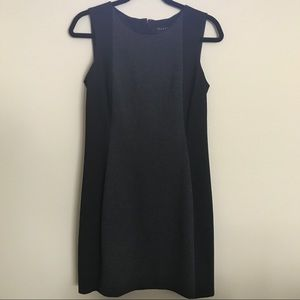 Theory Dresses & Skirts - Theory Dress