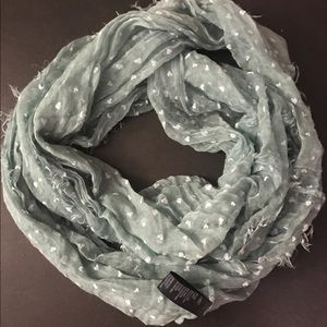 American Eagle Outfitters Accessories - American eagle scarf