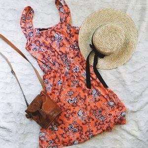 primark Dresses & Skirts - Floral Sundress // Primark