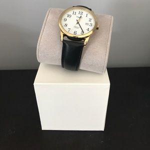 Timex Other - Men's Timex Watch