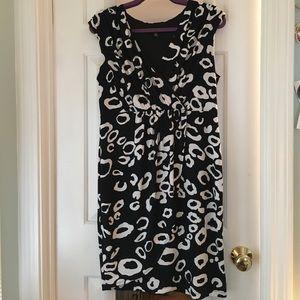 86 off valerie bertinelli dresses skirts 2 color for Valerie bertinelli wedding dress