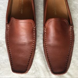 Bacco Bucci Other - Sale ❣️⬇️Men's slip on loafer Bacco Bucci leather