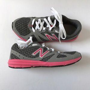 8c66ddb1df73c New Balance Shoes - New Balance 630 Running Shoes