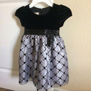 American Princess Other - 🎀Girls 2T Dress
