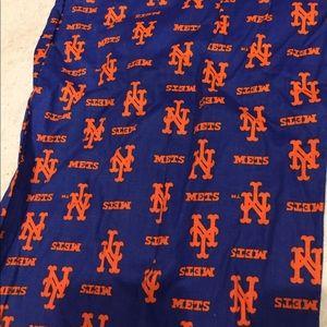 Official Mets