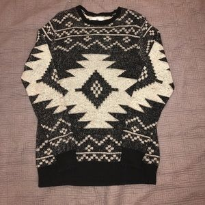 on the byas Other - Men's ON THE BYAS sweater