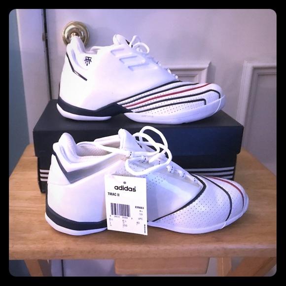 cb03f6a621e9 adidas Shoes
