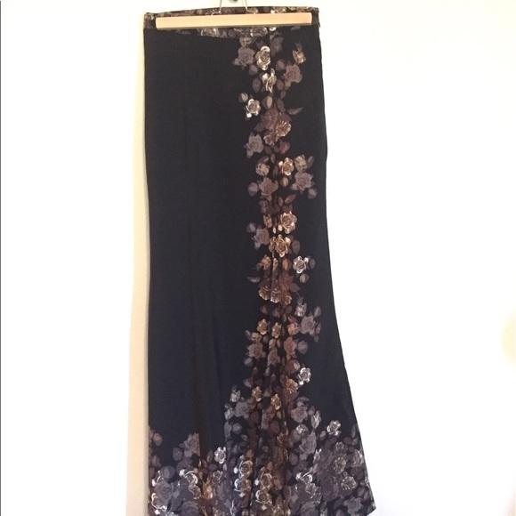 71 free dresses skirts free maxi