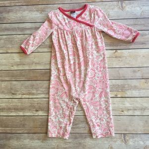 Tea Collection Other - Tea Collection Romper