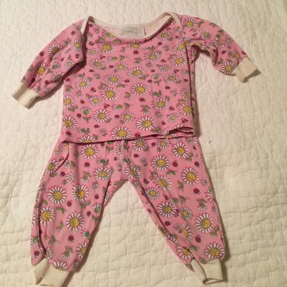 f3c482c35357 Skivvydoodles Pajamas