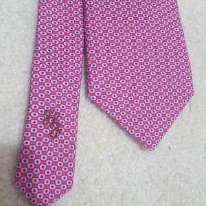 Hickey Freeman Other - Beautiful Hickey Freeman tie!