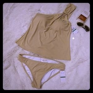 Michael Kors Other - Brand new bathing suit