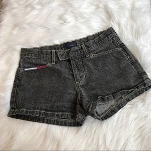 5 for $60☀️ CLEARANCE Tommy Hilfiger denim shorts