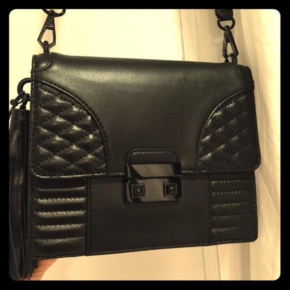 aa562134d980 Rebecca Minkoff Aliz Crossbody Bag