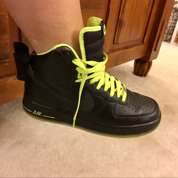 Nike Shoes  06f3c31b9
