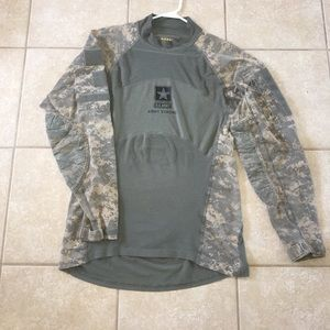 5.11 Tactical Other - Army Combat Shirt