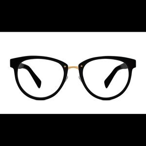 Warby Parker Accessories - Warby Parker - Tansley