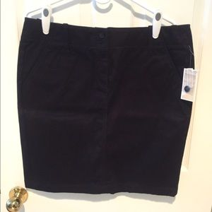 *NEW* Michael by Michael Kors Ladies' Skirt