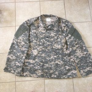 5.11 Tactical Other - Army Combat Uniform