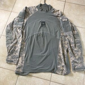 5.11 Tactical Other - US Army Combat Shirt