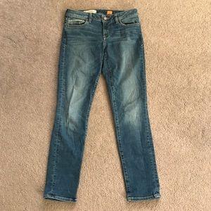 Anthropologie Denim - ☀️REDUCED! Pilcro Stet Jeans