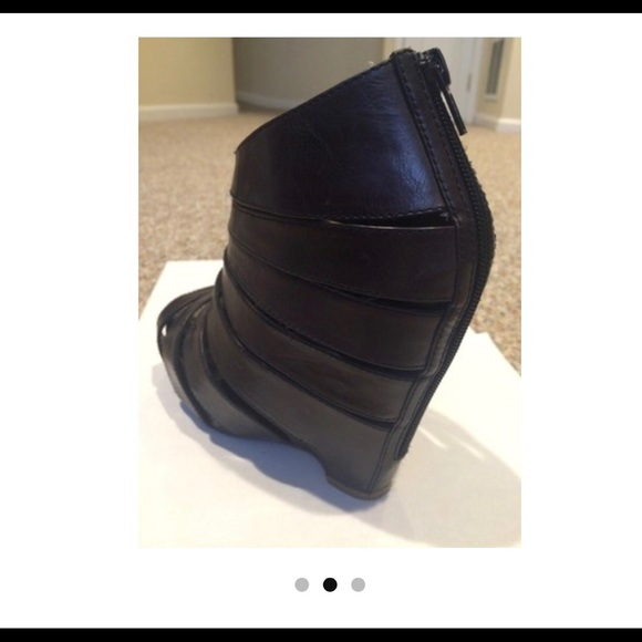 f3e31b38bfb9e Ash Shoes | Reduced To 65 Dollars Brand New Shoe Amazing Deal | Poshmark