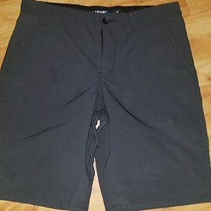Hawke & Co Other - Men's Shorts