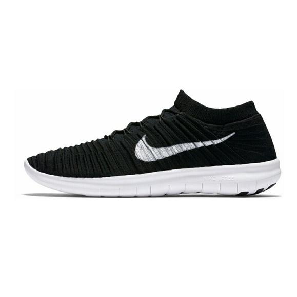Poshmark Free Rn schoenen Running Flyknit Mens Nike Motion 0qRSCBww