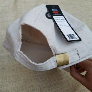 6041f57c227 Urban Outfitters Accessories - Frappuccino Starbucks Dad Cap Baseball Hat  Emoji