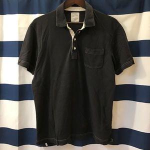 Billy Reid Other - Men's Billy Reid Polo Shirt Size Large👕💥⭐️💥⭐️💥