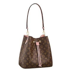 Louis Vuitton Handbags - LOUIS VUITTON MONOGRAM NOE NOE BAG
