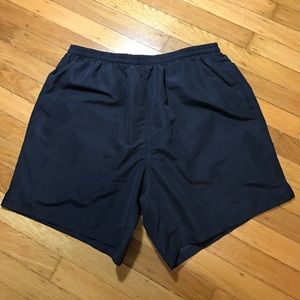 Boast USA Other - Men's BOAST USA Tennis Shorts 🎾🎾🎾 Size Large