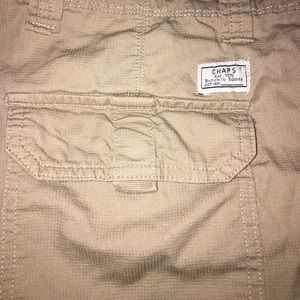 Chaps Other - Chaos Cargo Shorts