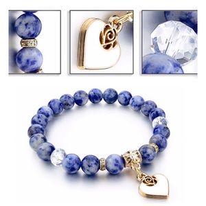 Jewelry - Beautiful Women's Bracelet NWOT
