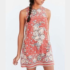 Urban Outfitters Dresses & Skirts - Urban Outfitters Guinevere Dress (Ecote)