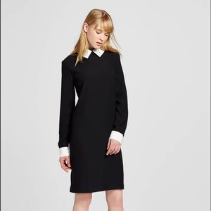 Victoria Beckham Dresses & Skirts - Victoria Beckham for target