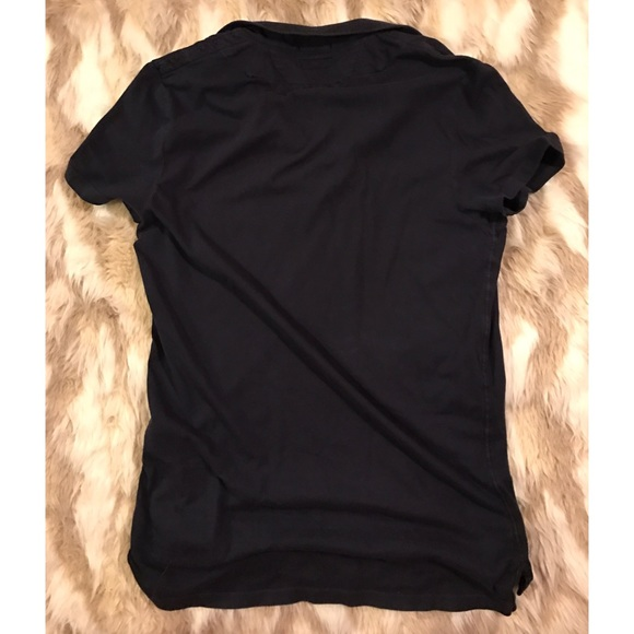 85 Off All Saints Other All Saints Polo Shirt Great
