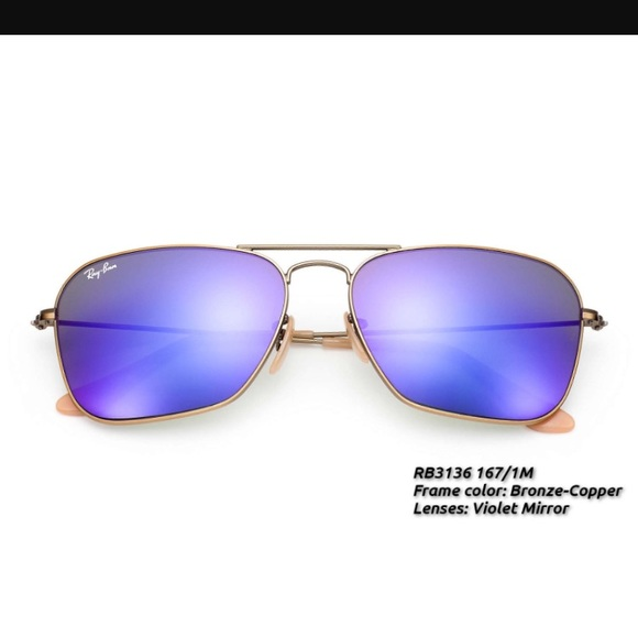 92392f0cc8919 Authentic Ray Ban Aviators