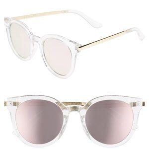 Aj Morgan Accessories - NWT AJ Morgan sunglasses