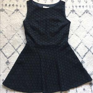 Adrianna Papell Dresses & Skirts - Adrianna Papell - Little Black Dress