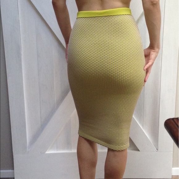 50 h m dresses skirts crop top and high waisted