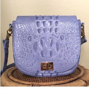 Brahmin Handbags - BRAHMIN MINI SONNY CROSSBODY