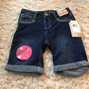 Imperial Star Other - Shorts