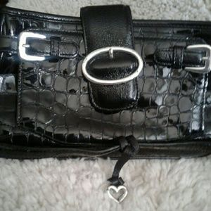 Beautiful Brighton crossbody purse