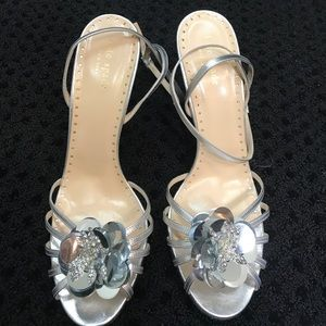 Perfect condition- Kate Spade Heel